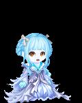 xX_zello_xX's avatar