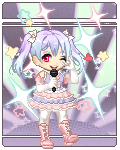 Princess Arcee's avatar