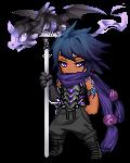 Arcane_Dragon_Sage