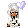xXRose_HolderXx's avatar