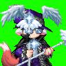 sexstudd's avatar