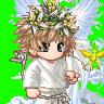 Rowan Wand's avatar