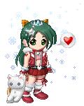 xKittykatMew's avatar