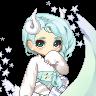 Vasectomy's avatar