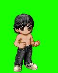 fatboybcain's avatar