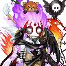 Lord Sutekh's avatar