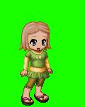 MileyCyrus14365's avatar