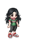 ashem938's avatar