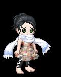 killermoonchild's avatar