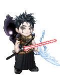 DemonKnight92588's avatar