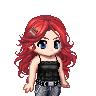 CrystalfiedBlk's avatar