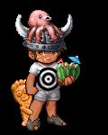 anger472's avatar