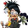 Miss Sarah Anne-xoxo's avatar