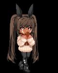 tichelle12's avatar