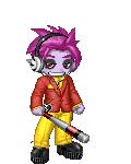 LilDaNicky's avatar