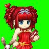 Loli Boi's avatar