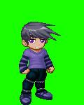 drzxkurlzs's avatar