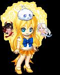 bonticute's avatar