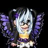 Magica-Black's avatar