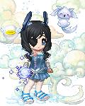XxTrangxX's avatar