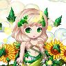 BlackFeatherX's avatar