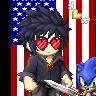 Omega Sephy's avatar