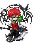 PainMaker101's avatar