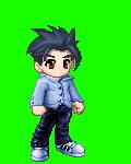 HunterXXXHunter's avatar