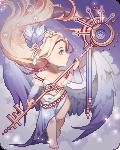 The Willow Maiden's avatar