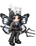 Ainath's avatar