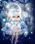 French Vanilla's avatar