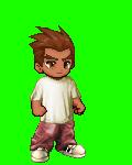 BEAST_03_PIMPIN's avatar
