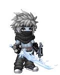 Dark Year's avatar