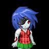 Aleraugh's avatar