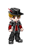 Natekana's avatar