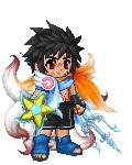 guard10225's avatar