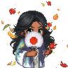 RoninSenshi's avatar