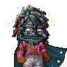 Folhiem's avatar