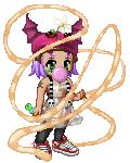 Xx_ULTIME_xX's avatar