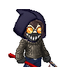 II Ticci Toby II 's avatar