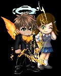 shiocton1's avatar