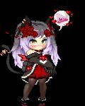 nyavacado's avatar