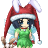 Hinata66's avatar