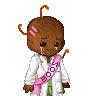 Wink The Winker's avatar