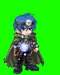 raniets's avatar