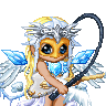 Lilyenne's avatar