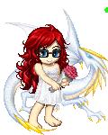 Cautious Corissa's avatar