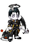 Ca-Zeel's avatar