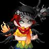 Ayanami_Elena's avatar