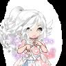 lil_Miss_EVIL_pain's avatar
